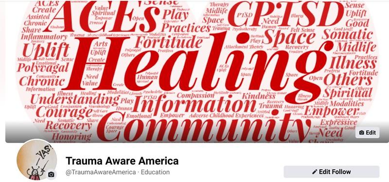 trauma aware america page header