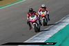 2021-Me-Tulovic-Test-Jerez2-016