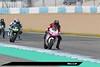 2021-Me-Tulovic-Test-Jerez2-014