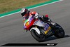 2021-Me-Perolari-Test-Jerez2-010