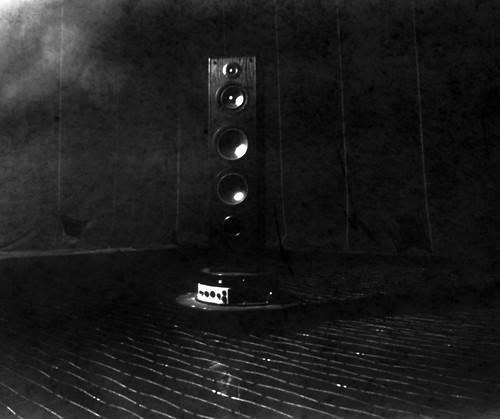 URBEX LV - Radiotehnika