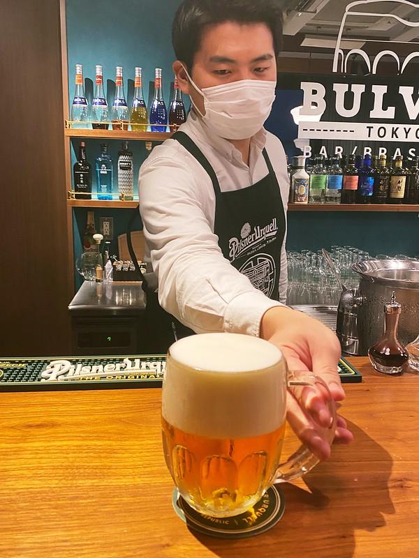BULVÁR TOKYO_21403