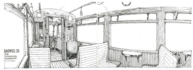 sketch_LUXEMBOURG_TRAMSMUSEE_Motrice 26_210411_300dpi
