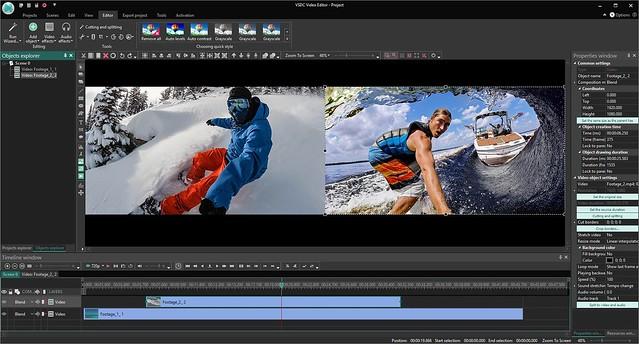 vsdc-free-video-editor-8bc65615ff2bad32418b5df518824b1911ba6141