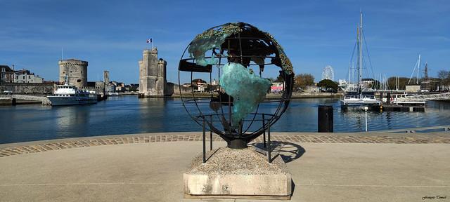 La Rochelle 2021 !!!