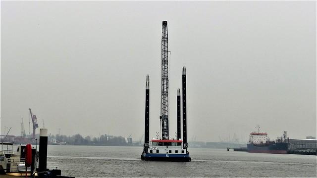 Noordzee-2-19-02-2018-Vlaardingen-Fred-Trooster (2)