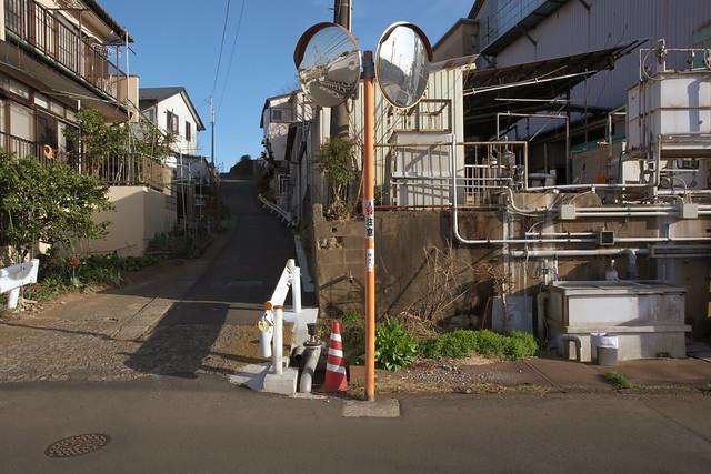 Higashimatano#9