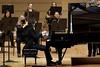 Dallas Symphony Orchestra - Saint-Saëns Concerto No. 2 (Luisi/Taverna)