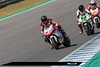 2021-Me-Tulovic-Test-Jerez2-018