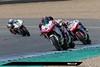 2021-Me-Tulovic-Test-Jerez2-012