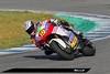 2021-Me-Perolari-Test-Jerez2-015