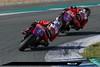 2021-Me-Perolari-Test-Jerez2-012