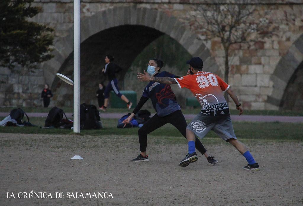 Ultimate_Salamanca (28)