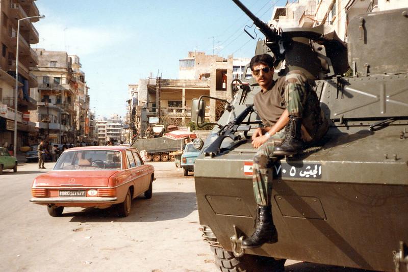 VAB-lebanon-1984-mln-1