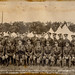1933 Warrant Officers, Staff Sergeants and Sergeants, Niagara Camp, 2021.11.005