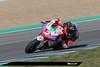 2021-Me-Tulovic-Test-Jerez2-020