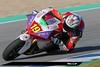 2021-Me-Perolari-Test-Jerez2-013