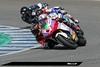 2021-Me-Tulovic-Test-Jerez2-013