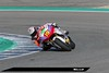 2021-Me-Perolari-Test-Jerez2-014