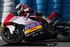 2021-Me-Perolari-Test-Jerez2-011
