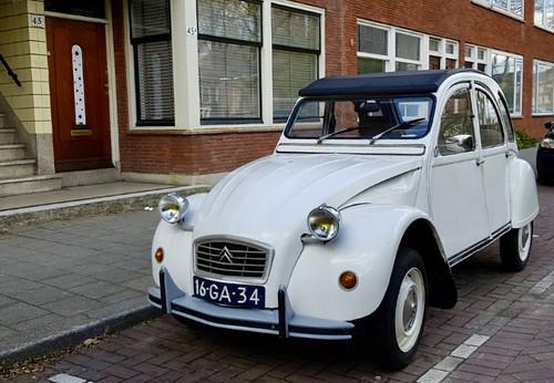 16-GA-34