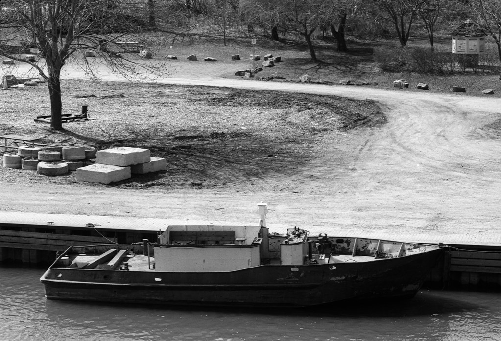 Convertable Boat April 2021