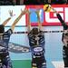 Play Off/Finale. Gara 1, si apre la resa dei conti tra Perugia e Civitanova