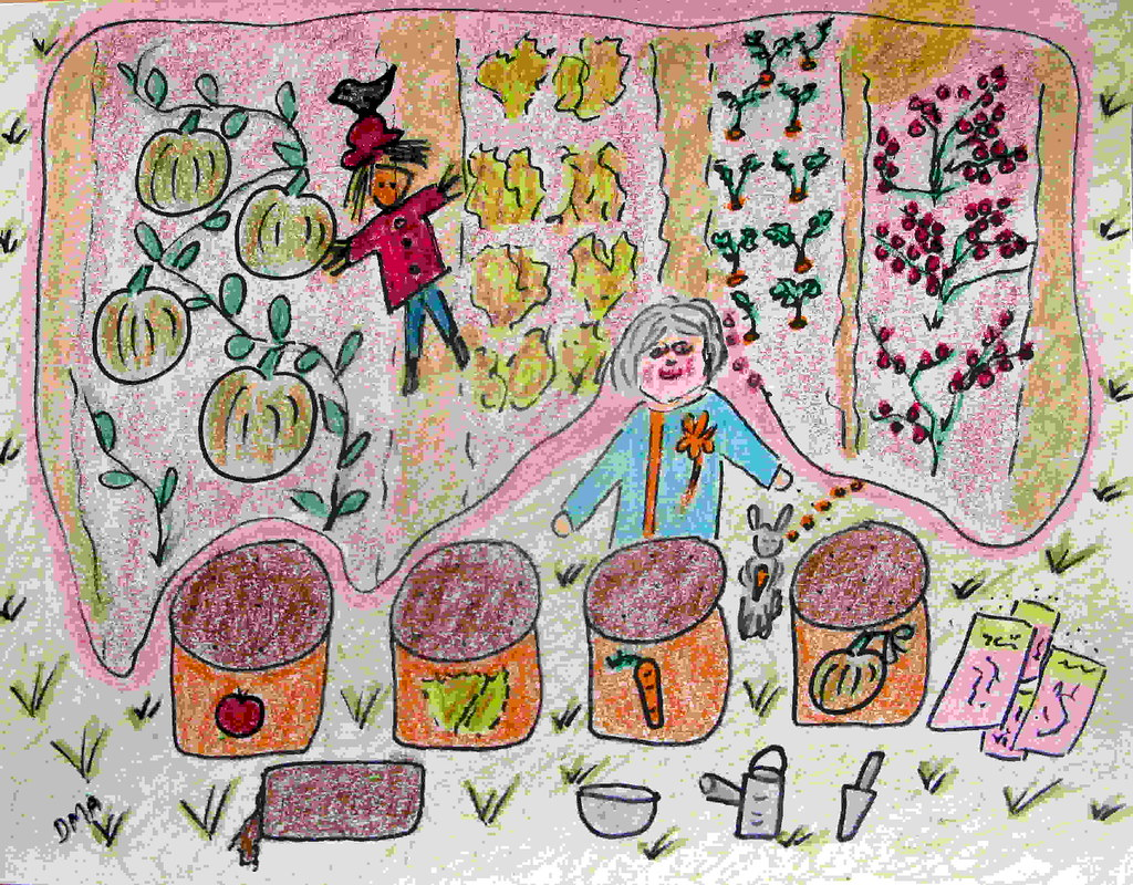 Potting Seeds (low) IMG_0205