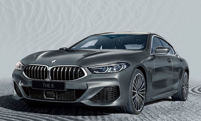 BMW-8-Series-Gran-Coupe-Collectors-Edition (2)