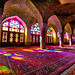 Top 10 Most Beautiful Places In The Middle East