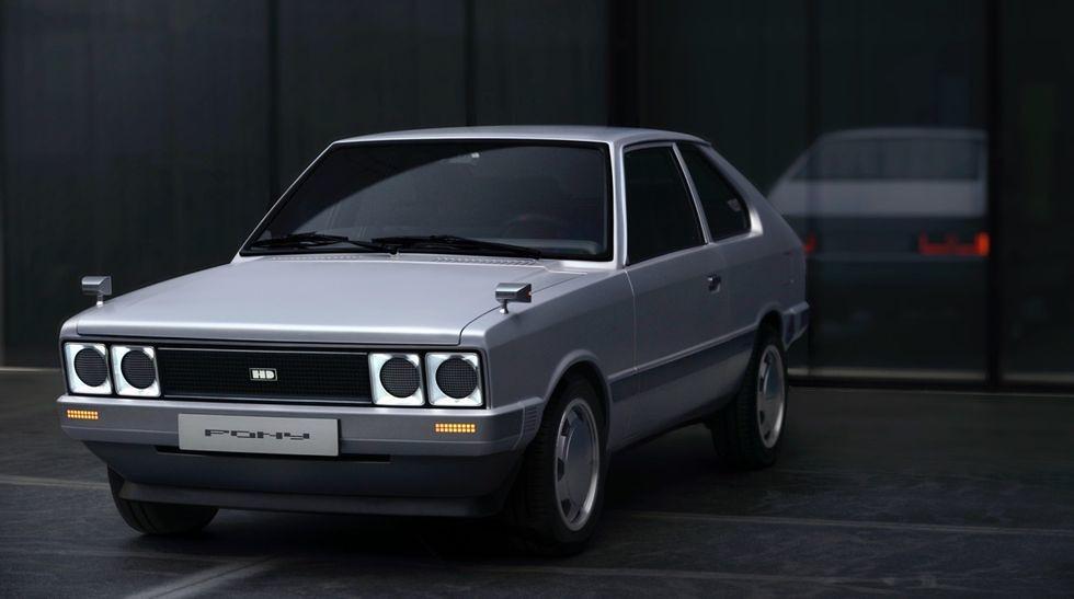 Hyundai-Pony-EV (2)