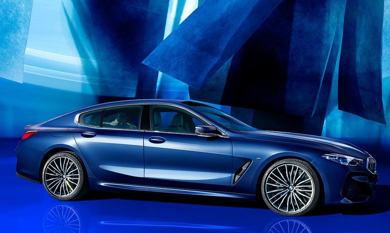 BMW-8-Series-Gran-Coupe-Collectors-Edition (4)