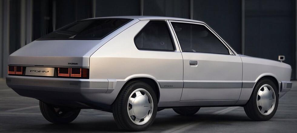 Hyundai-Pony-EV-5