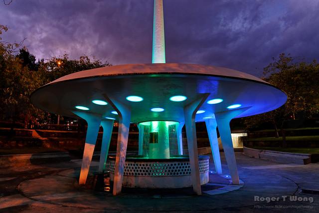 20210414-04-UFO coloured