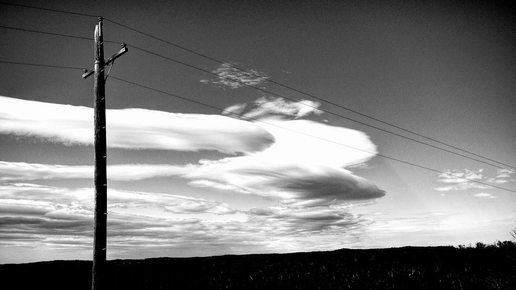 210414 Lenticular Cloud Formation