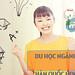 Thế nào là visa thẳng du học Hàn Quốc