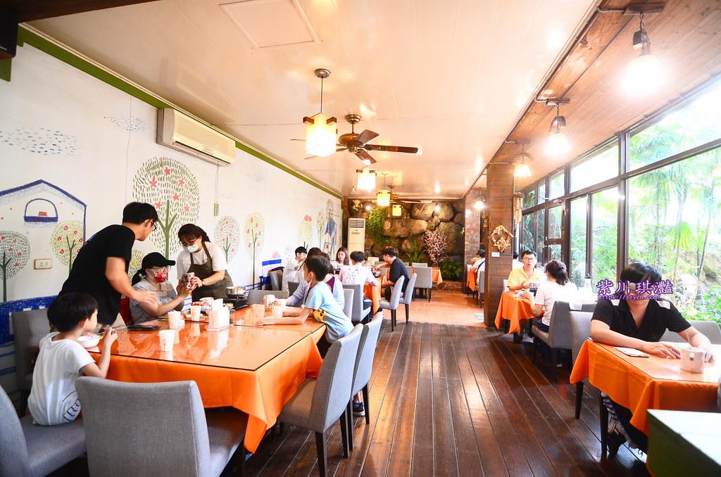 台中親子餐廳-0001