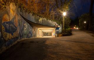 Der_Tunnel