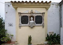 Las Ermitas (Córdoba) VII