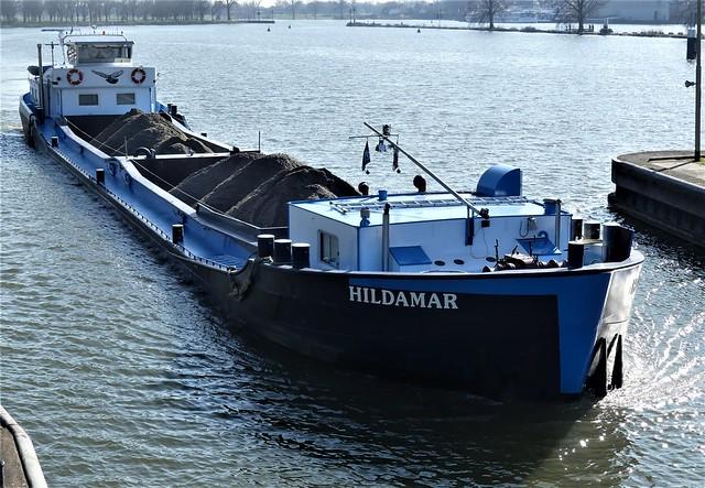 Hildamar-3-02-03-2021-sluis-Grave (2)
