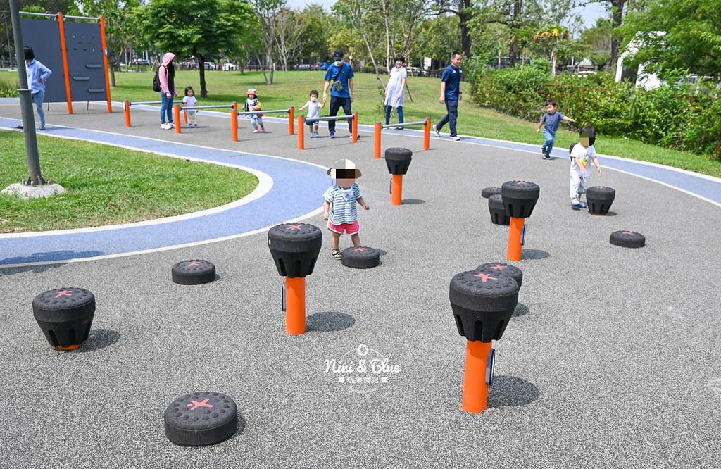 黎新公園.BOB兒童公園25