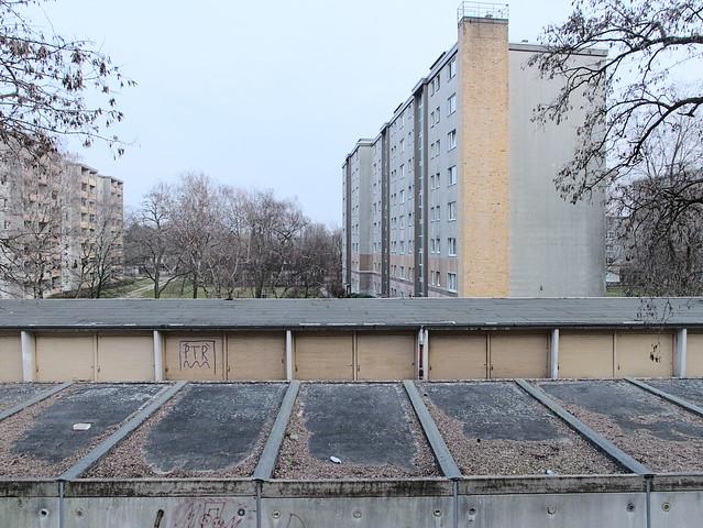 Jahnstraße 03253605