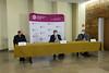 Prezentacja Stanowiska Zespołu Ekspertów KEP ds. Bioetycznych w sprawie szczepionek przeciw COVID-19 - Warszawa, 14 IV 2021