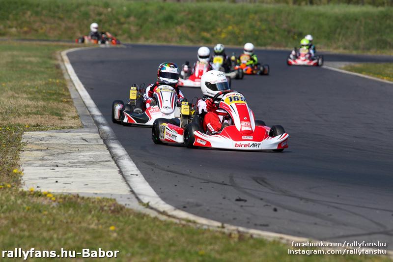RallyFans.hu-13645