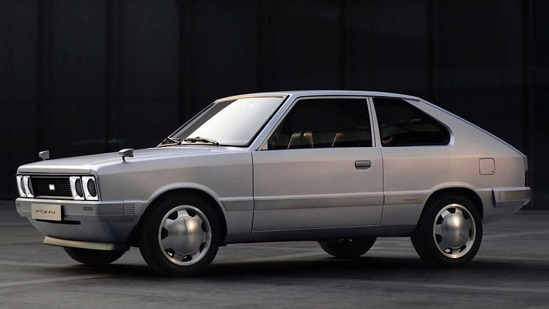 Hyundai-Pony-EV (3)