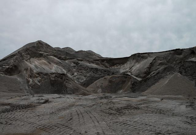 Sand 149