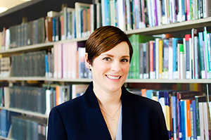 Erin L. Ellis