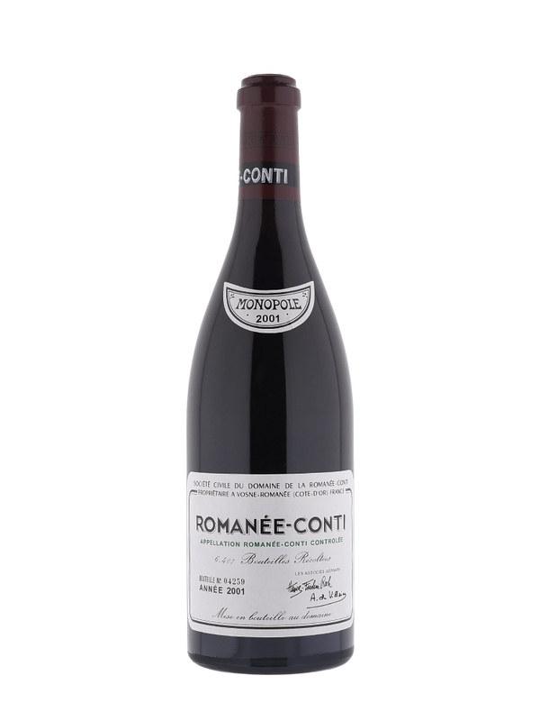 DRC-Romanee-Conti-Grand-Cru-2001