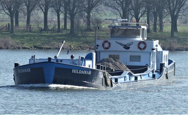 Hildamar-1-02-03-2021-sluis-Grave (2)