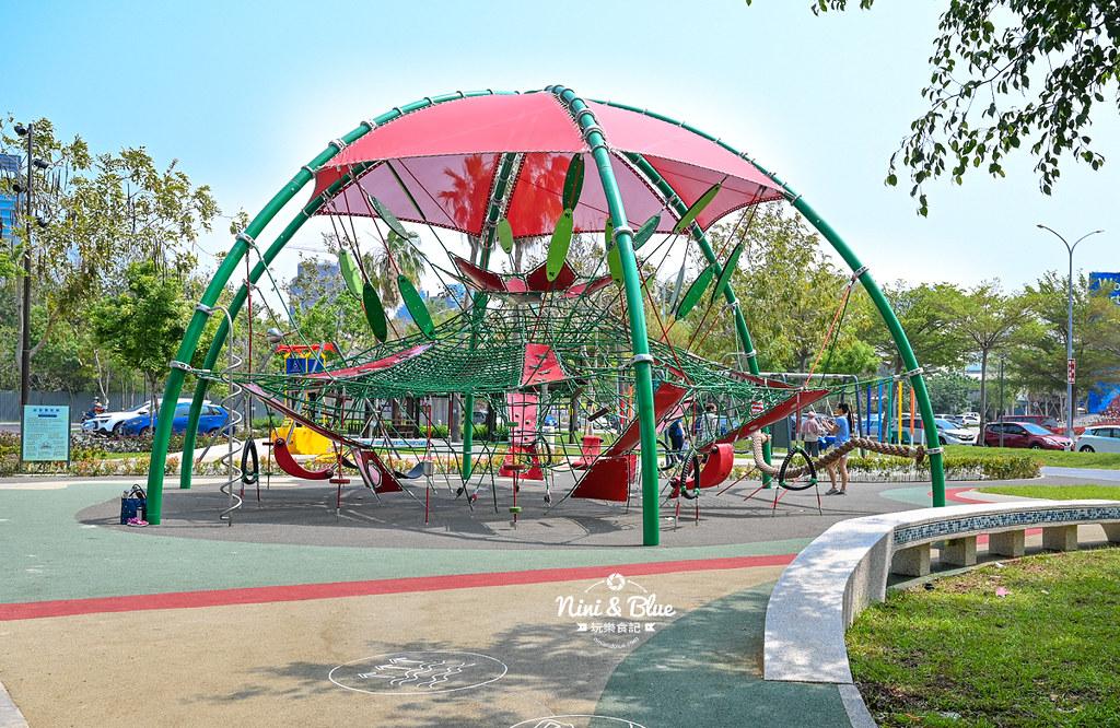 黎新公園.BOB兒童公園01